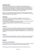 Waste Management Infection Prevention and Control Policy No.24 - Page 4