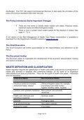 Waste Management Infection Prevention and Control Policy No.24 - Page 6