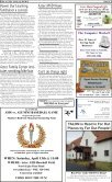 Download - The Aztec Local News - Page 3
