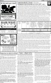 Download - The Aztec Local News - Page 4