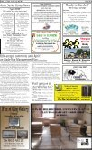 Download - The Aztec Local News - Page 5
