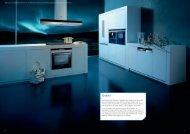 Ovens - Siemens Home Appliances