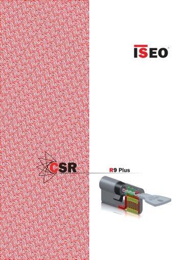 Download - Iseo Deutschland GmbH
