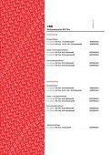 Download - Iseo Deutschland GmbH - Seite 2