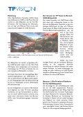 Zum Backgrounder - Philips - Seite 3
