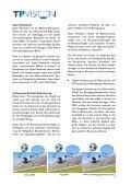 Zum Backgrounder - Philips - Seite 4