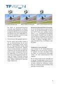Zum Backgrounder - Philips - Seite 5