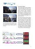 Zum Backgrounder - Philips - Seite 6