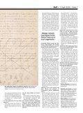 Langer Weg Walsers Werke in kühner neuer Ausgabe > 4 - Seite 3