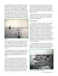 Spring Point Ledge Lighthouse - Page 3