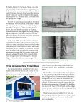 Spring Point Ledge Lighthouse - Page 4