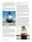 Spring Point Ledge Lighthouse - Page 6