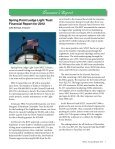 Spring Point Ledge Lighthouse - Page 7