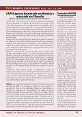 IFCH - Informativo - EDIÇÃO DEZEMBRO - Universidade Federal do ... - Page 2