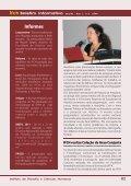 IFCH - Informativo - EDIÇÃO DEZEMBRO - Universidade Federal do ... - Page 3