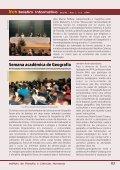 IFCH - Informativo - EDIÇÃO DEZEMBRO - Universidade Federal do ... - Page 4