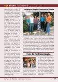 IFCH - Informativo - EDIÇÃO DEZEMBRO - Universidade Federal do ... - Page 5