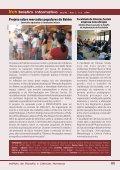 IFCH - Informativo - EDIÇÃO DEZEMBRO - Universidade Federal do ... - Page 6