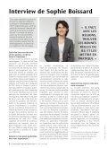 INVENtER la gaRE dE dEmaIN - Page 2