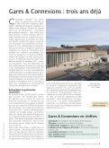 INVENtER la gaRE dE dEmaIN - Page 3