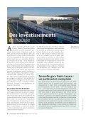 INVENtER la gaRE dE dEmaIN - Page 4