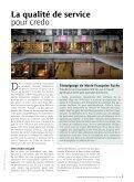 INVENtER la gaRE dE dEmaIN - Page 5
