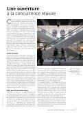 INVENtER la gaRE dE dEmaIN - Page 7
