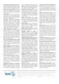 L'écosystème Internet - Internet Society - Page 2