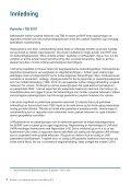 Pasienter i tverrfaglig spesilisert rusbehandling 2010 - Helse Finnmark - Page 6