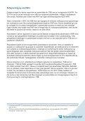 Pasienter i tverrfaglig spesilisert rusbehandling 2010 - Helse Finnmark - Page 7