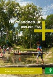 Flevolandnatuur-met-een-plus