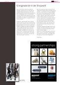 energieeffizienz   ladenbau   euroshop 2011 - Seite 3