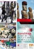 energieeffizienz   ladenbau   euroshop 2011 - Seite 7