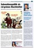 Diese Koalition hat unser Österreich nicht verdient! - FPÖ - Seite 5