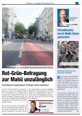 Diese Koalition hat unser Österreich nicht verdient! - FPÖ - Seite 7