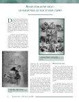 no 53 a rayons ouverts - Bibliothèque et Archives nationales du ... - Page 4