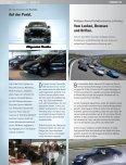 Porsche Intelligent Performance. - Seite 3