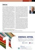 NC-Programme effektiver erstellen - Digital Engineering Magazin - Page 3