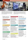 NC-Programme effektiver erstellen - Digital Engineering Magazin - Page 4