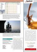 NC-Programme effektiver erstellen - Digital Engineering Magazin - Page 5