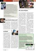 NC-Programme effektiver erstellen - Digital Engineering Magazin - Page 6