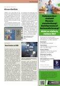 NC-Programme effektiver erstellen - Digital Engineering Magazin - Page 7