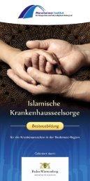 Ausbildungsflyer - Mannheimer Institut für Integration und ...