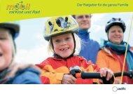 Mobil mit Kind und Rad - ADFC