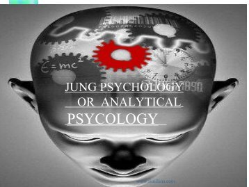 jung psychology - Similima