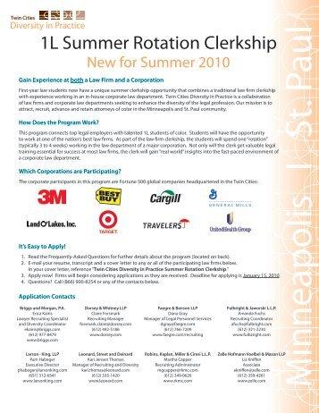 Twin Cities 1L Rotation Clerkship.pdf