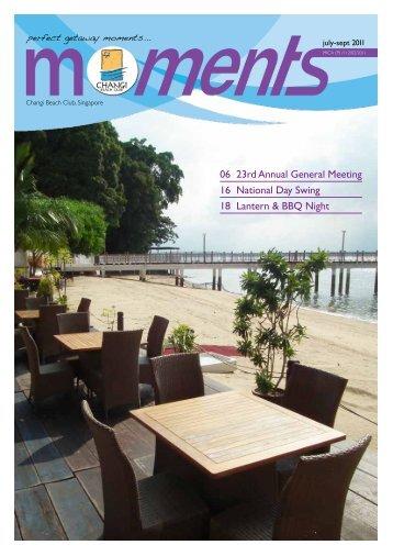 Download PDF (3.5MB) - Changi Beach Club