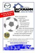 unsere partner - SG Sendenhorst - Fußball - Seite 2