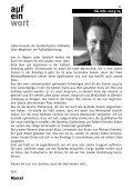 unsere partner - SG Sendenhorst - Fußball - Seite 3