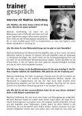 unsere partner - SG Sendenhorst - Fußball - Seite 5
